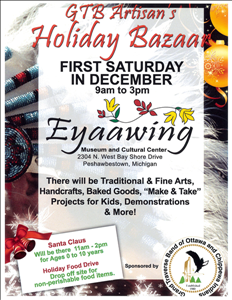 holiday_bazzar_flyer_2018.png